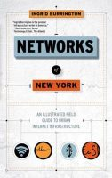 burrington-networks-of-new-york