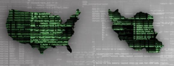 cyberwar-vs-iran