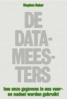 datameesters