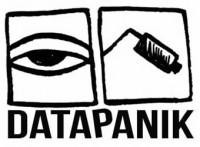 datapanik logo 2016 72dpi
