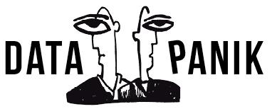 datapanik.org