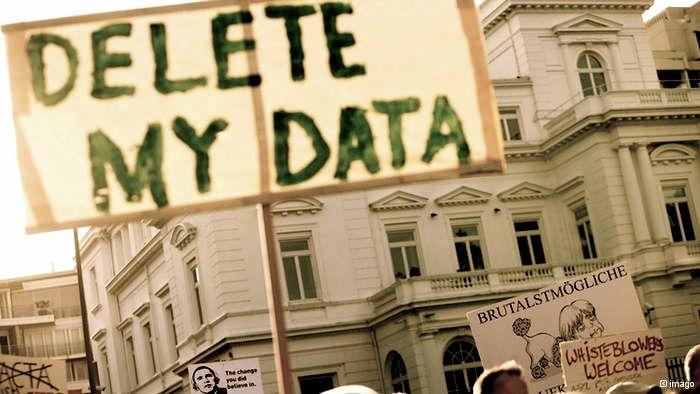 delete-my-data