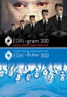 edri-gram-300