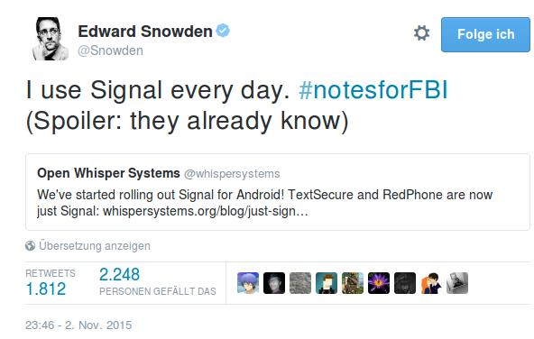 edward_snowden_signal