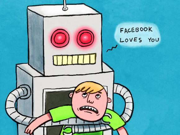 facebook-loves-you