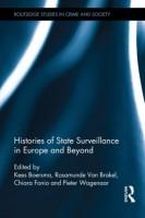 histories-of-state-surveillance