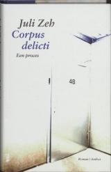 juli-zeh-corpus-delicti