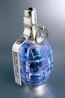 julian-oliver-grenade