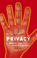 kagie-privacy