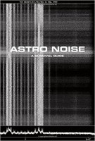 laura-poitras-astro-noise-book