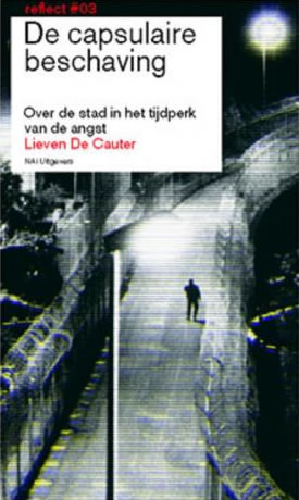 lieven-de-cauter-capsulaire-beschaving