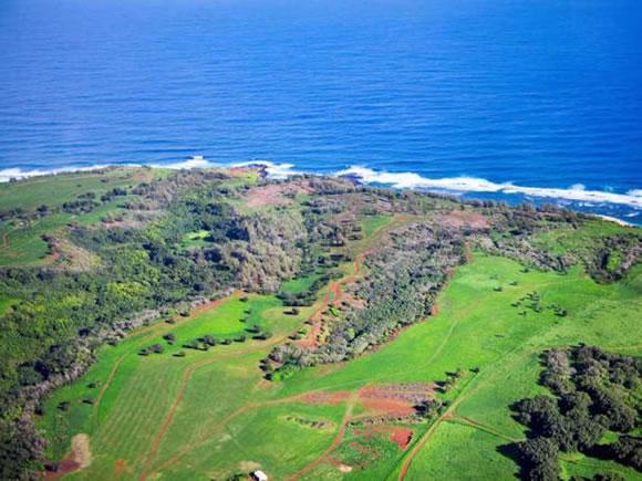 mark-zuckerberg-hawaii