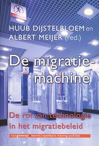 migratiemachine