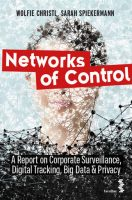 networks-of-control