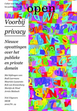 open-19-voorbij-privacy