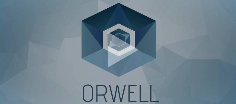orwell-privacy-invasion-game