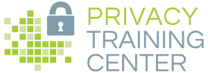Privacy Training Center