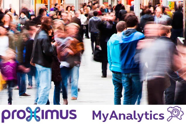 proximus-my-analytics