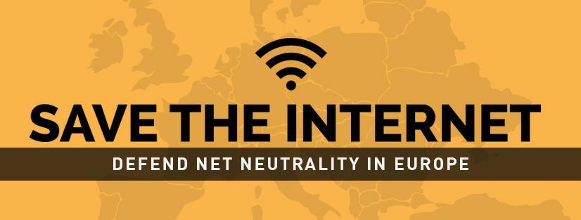 savetheinternet-banner-wide