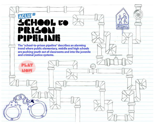 school-to-prison-pipeline-game