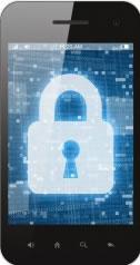 smartphone-privacy