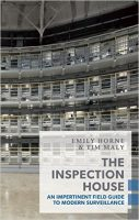 the-inspection-house
