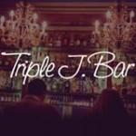 triple-j-bar