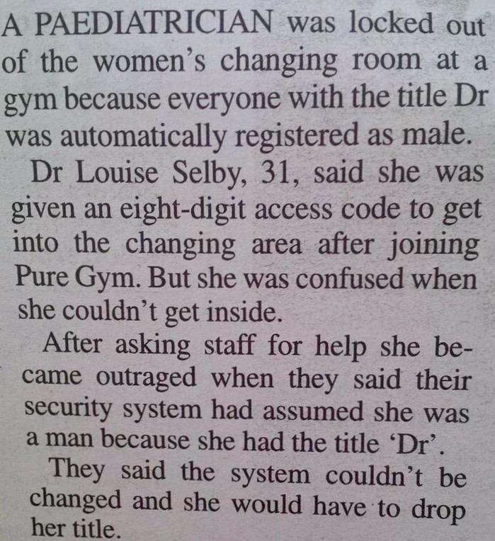 vrouwelijke-dokter-beveiliging