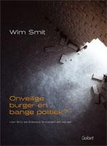 wim-smit-cover